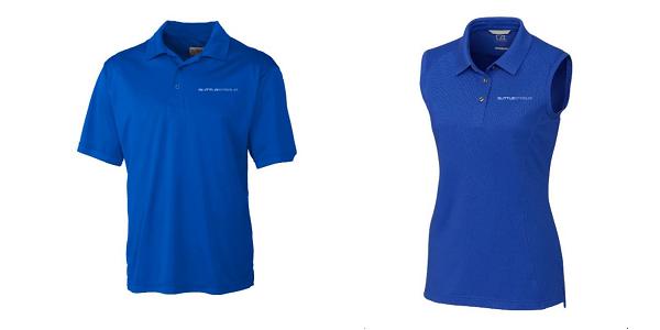GolfShirts