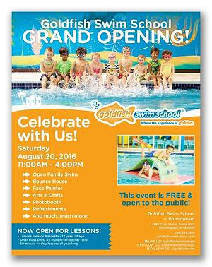 3307_grand_opening_flyer