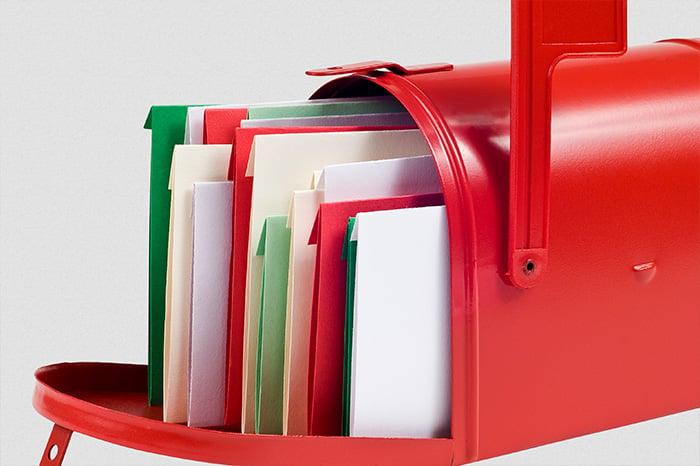 Holiday-Mailing_Header