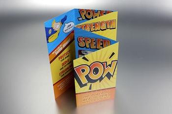 POW-Mailer-2-small