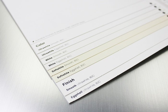 Paperpickerimage1