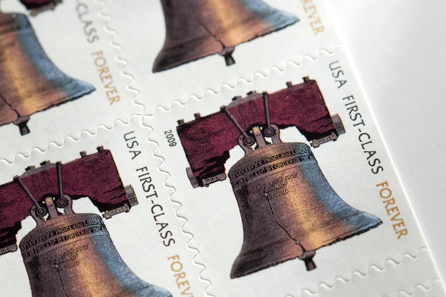 PostageCosts-Header