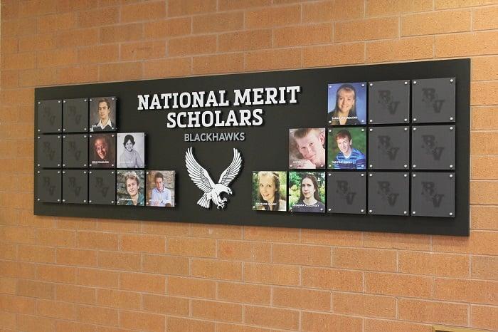 National-Merit-Scholar-Display