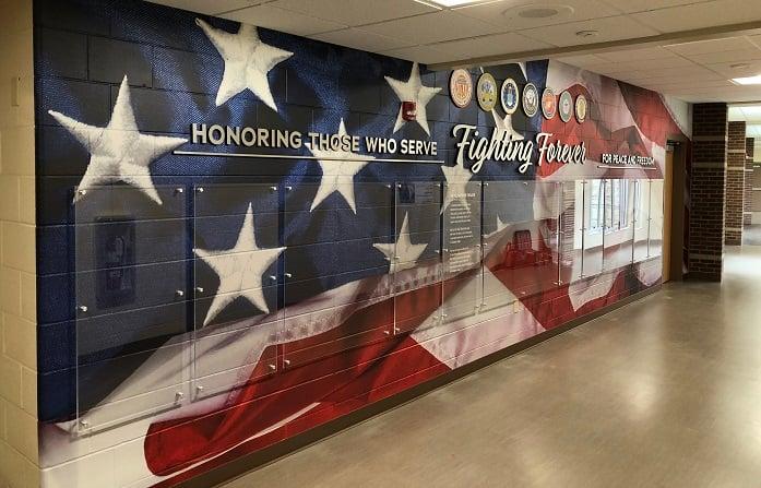 Veterans_Wall