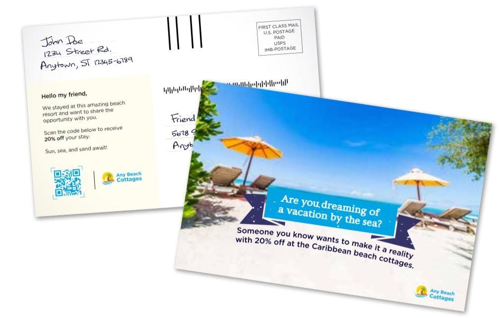 VacationShareMail