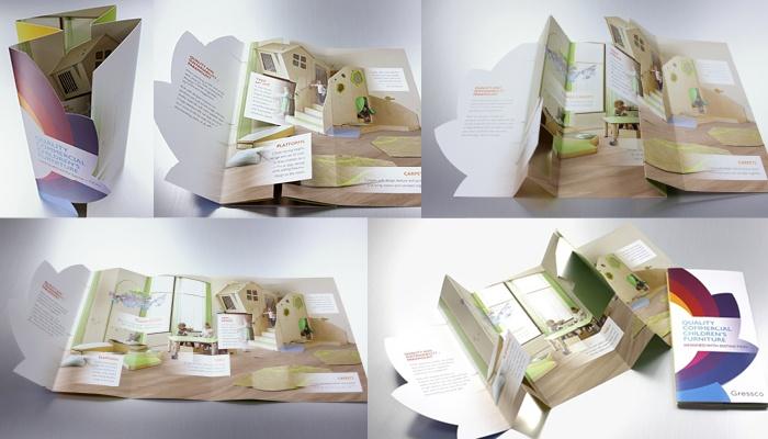 BlogImages-Inside_700x400-folds2