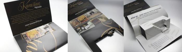 BlogImages-Inside_700x400-folds3