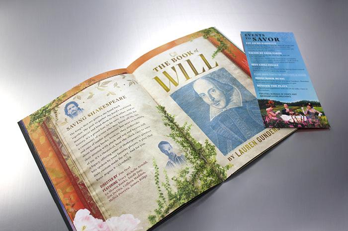 William-Shakespear