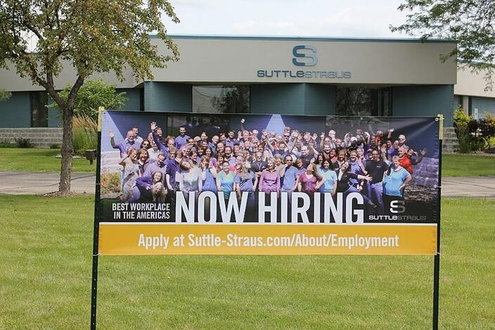 now-hiring-banner.jpg