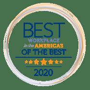 BWA-BotB_Logo_web