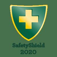 SafetyShield_2020_web-01