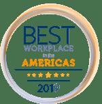 BWA_Logo_Color