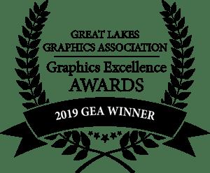 GEA Winner