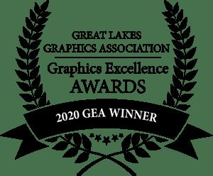 GEA2020
