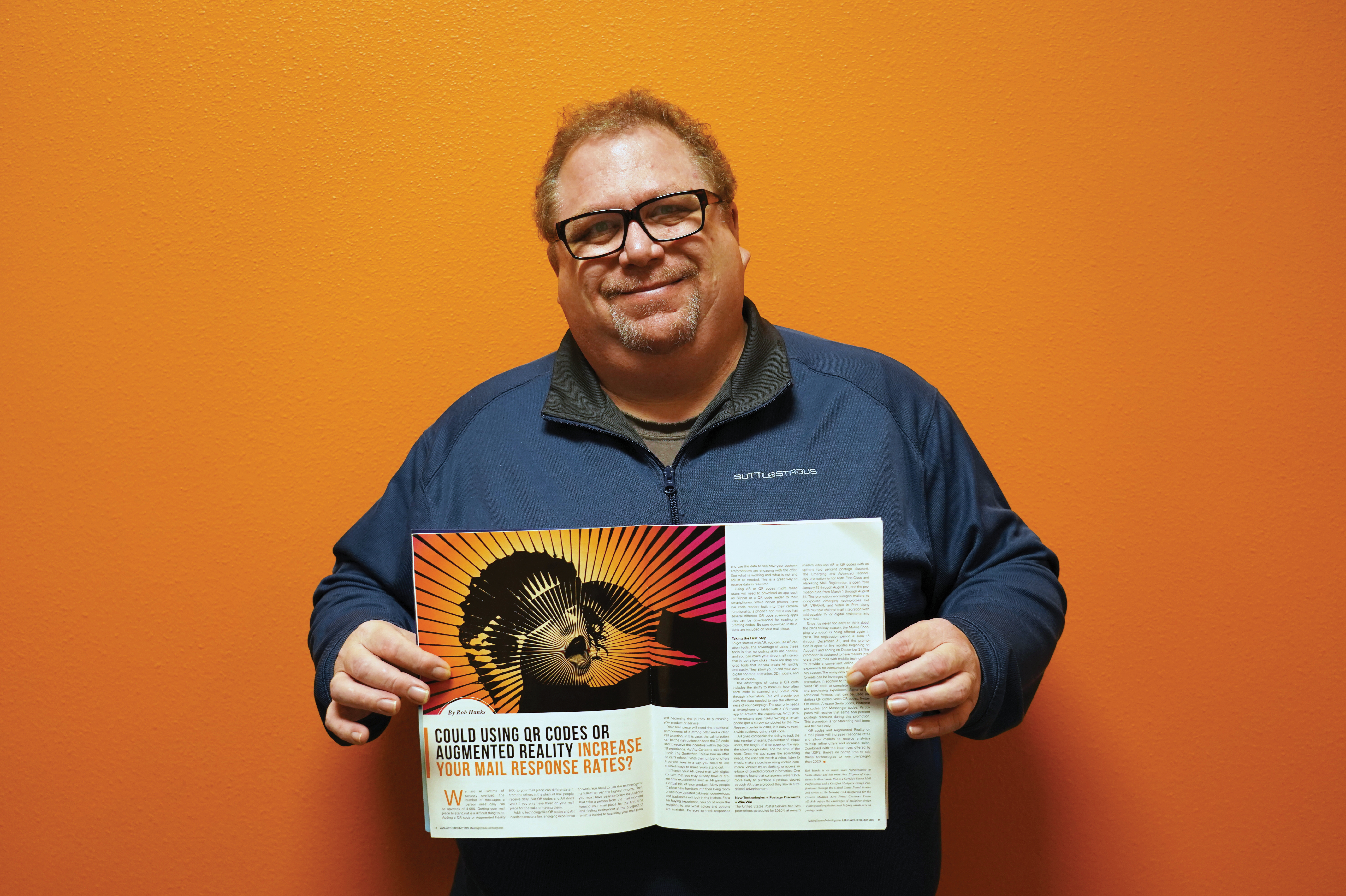 MST-Magazine-Rob-Hanks