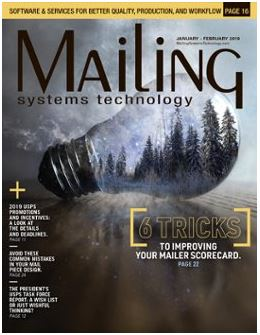 MailingSystemsTechnology