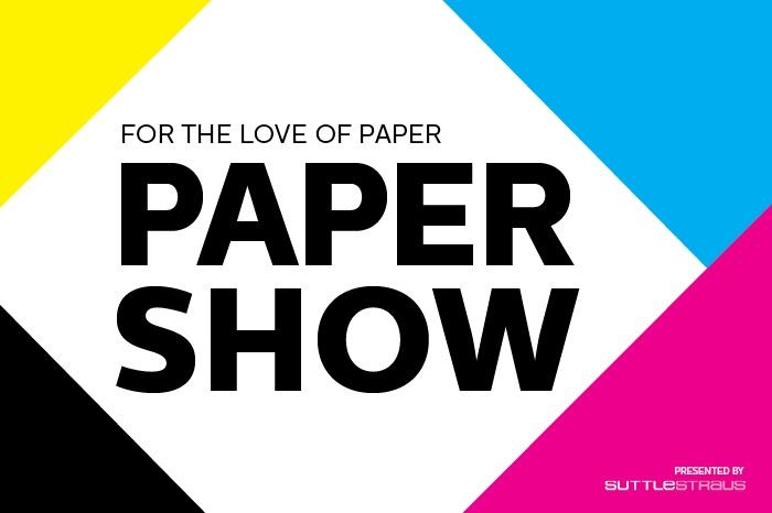 Paper-Show-Recap