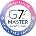 idealliance_certbadge_G7mastercolorspace_qf