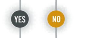 S4-MRC-DecisionTree-thumb