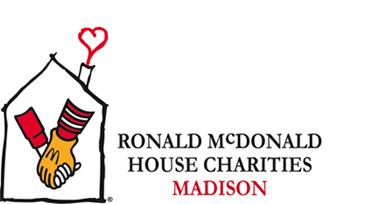 RonaldMcDonaldHouse.png