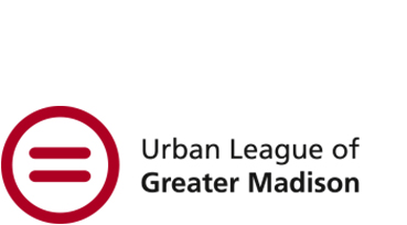 ULGM-Madison.png