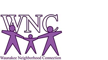 Waunakee_Neighborhood_Connection.png