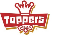 toppers-logo