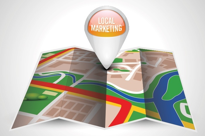 Local-Marketing_feature-image