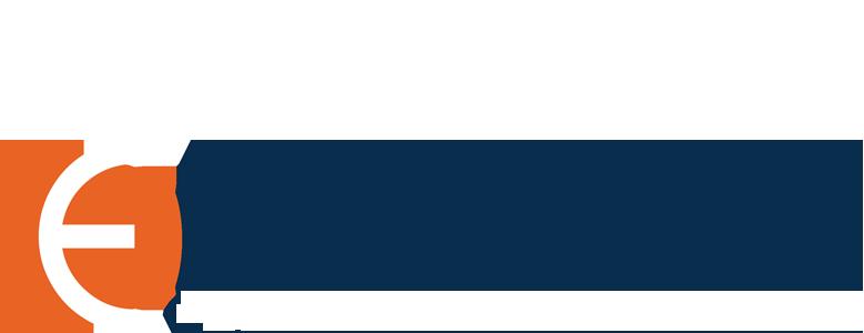 Epicomm_logo.png