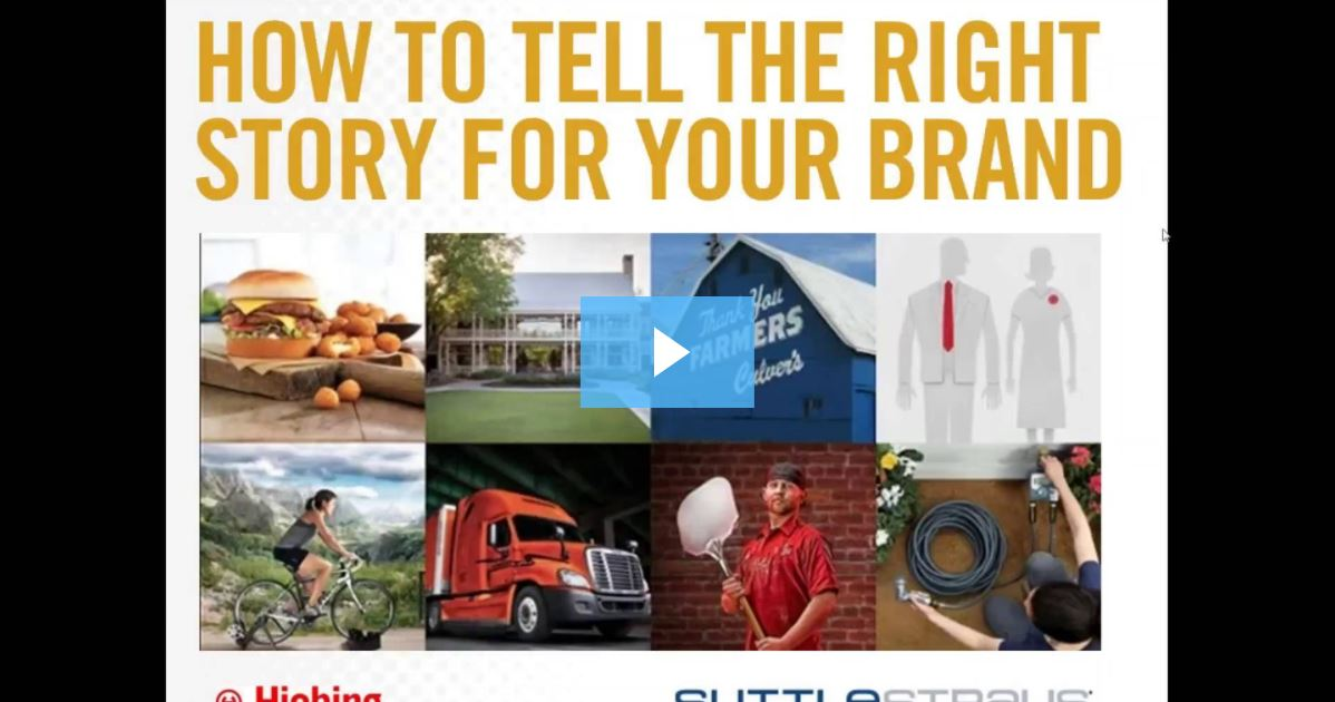 webinar-brand-storytelling
