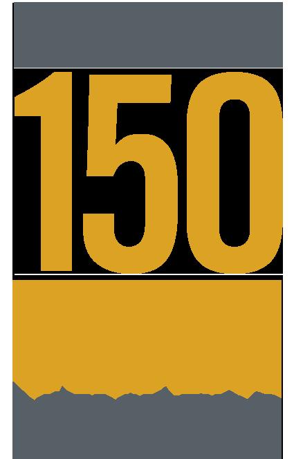 employs 200 team members