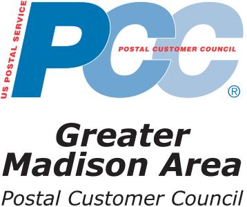 gmapcc logo