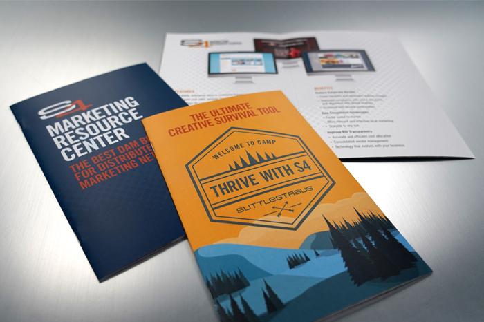 Brochure-Cover-Blog-Header