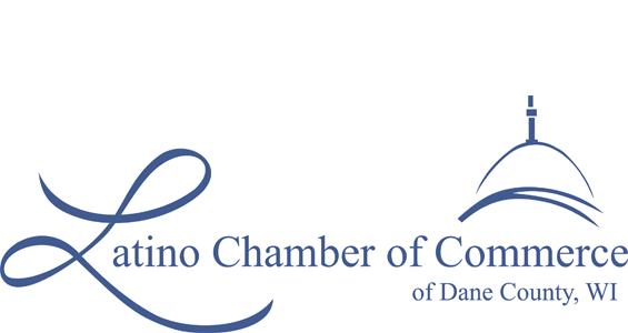 Latino_Chamber_Logo.png