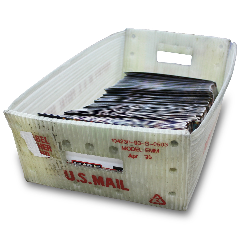 DirectMail-Mailing-TransactionalMail.jpeg