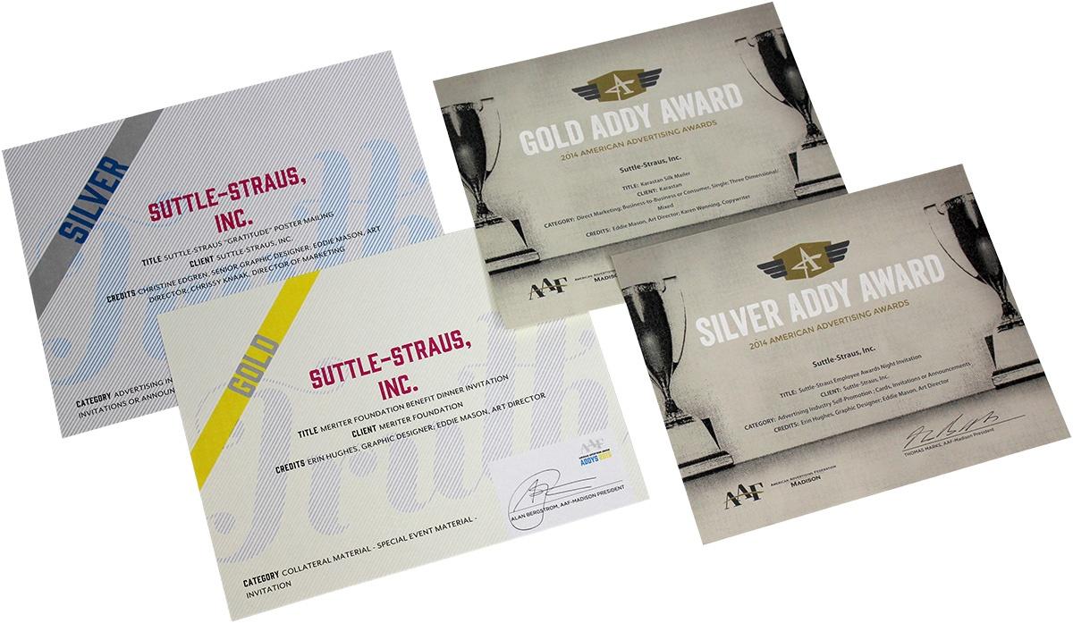 recognition-awards.jpg